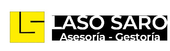 Gestoría Administrativa & Asesoría-Laboral-Fiscal-Contable / Trasferencias Tráfico /  663 481 183